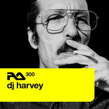 2012-02-27 - DJ Harvey - Resident Advisor (RA.300).jpg