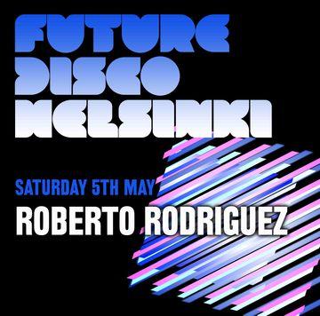2012-05-05 - Future Disco, Ahjo.jpg