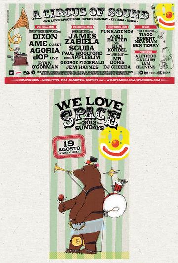 2012-08-19 - We Love, Space.jpg