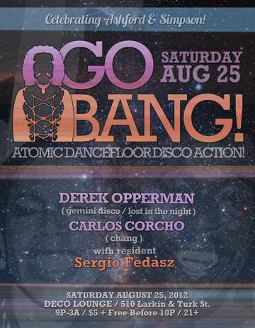 2012-08-25 - Go BANG!, Deco Lounge, San Francisco.jpg