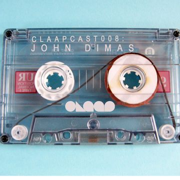 2012-10-04 - John Dimas - CLAAPCAST008.jpg