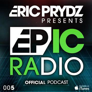 2012-10-31 - Eric Prydz - Epic Radio 005.jpg