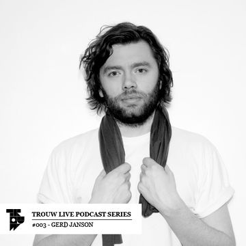 2012-11-18 - Gerd Janson - Trouw Live Podcast Series 03.jpg