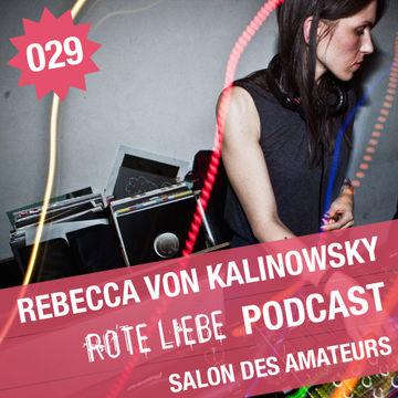 2012-11-23 - Rebecca von Kalinowsky - Rote Liebe Podcast 029.jpg