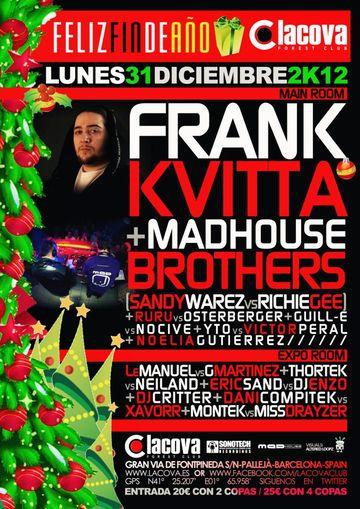 2012-12-31 - NYE, La Cova.jpg