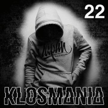 2013-04-07 - Gregori Klosman - Klosmania 022.png