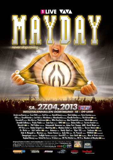 2013-04-27 - MayDay - Never Stop Raving.jpg
