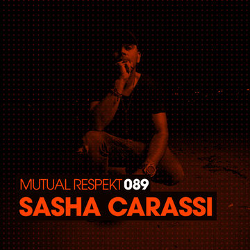2013-05-05 - Sasha Carassi - Mutual Respekt 089.jpg