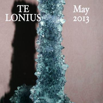 2013-05-10 - Telonius - DJ Charts May (Promo Mix).jpg