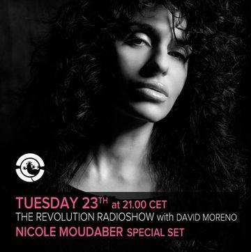 2013-07-23 - Nicole Moudaber - The Revolution Radioshow, Ibiza Global Radio.jpg