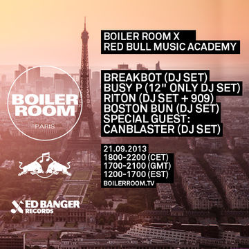 2013-08-27 - Boiler Room x Red Bull Studios Paris.jpg