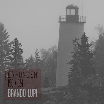 2013-11-18 - Brando Lupi - Erfunden Podcast 024.png