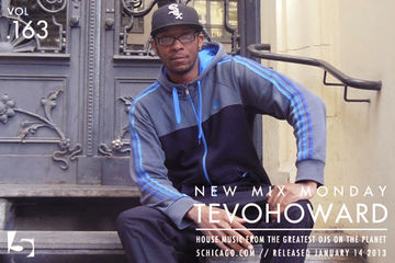 2013-12-14 - Tevo Howard - New Mix Monday (Vol.163) (Live).jpg