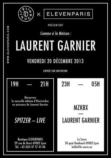 2013-12-20 - Elevenparis, Le Sucre, Lyon.jpg
