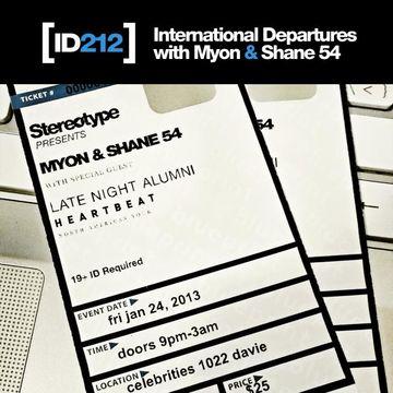 2013-12-24 - Myon & Shane 54 - International Departures 212.jpg