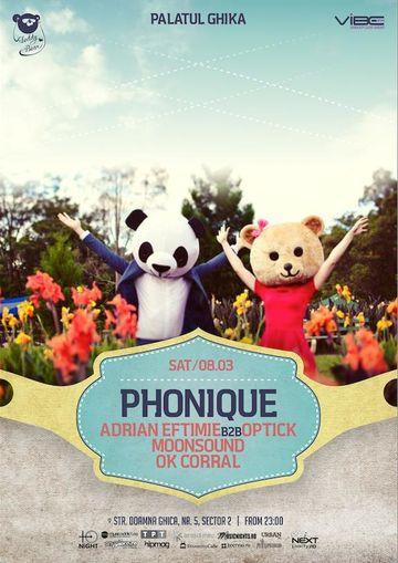 2014-03-08 - Teddy Bear Pres. Phonique, Palatul Ghika.jpg