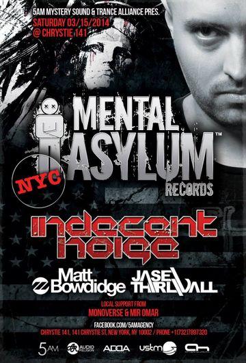 2014-03-15 - Mental Asylum Night, New York.jpg