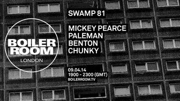 2014-04-09 - Boiler Room London x Swamp 81 DJ Set.jpg