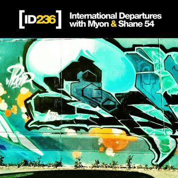 2014-06-12 - Myon & Shane 54 - International Departures 236.jpg