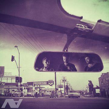 2014-08-21 - Premiesku - Sounds From Our Car Stereo (VA Podcast 23).jpg