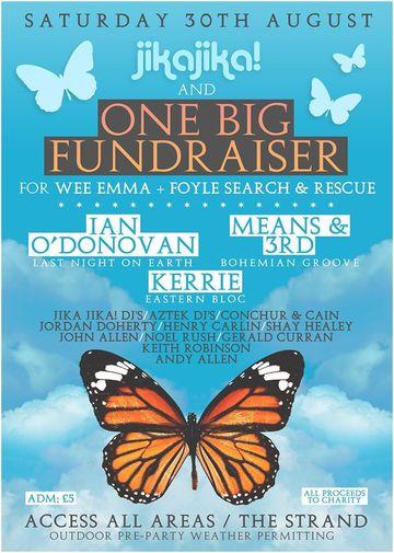 2014-08-30 - Jika Jika! And One Big Fundraiser, Strand Bar.jpg