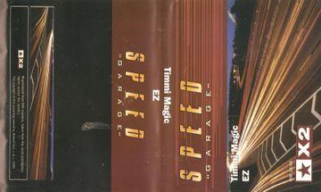 (1998) Timmi Magic & DJ EZ Stars X2 (Speed Garage Brown).jpg