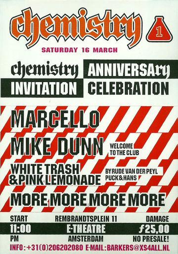 1996-03-16 - Mike Dunn, Marcello @ Chemistry, Amsterdam.jpg