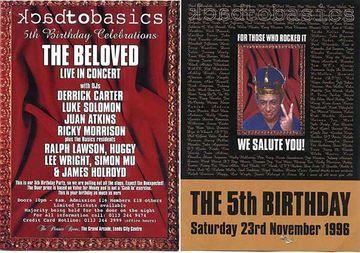 1996-11-23 - 5 Years Back2Basics, Pleasure Rooms -2.jpg