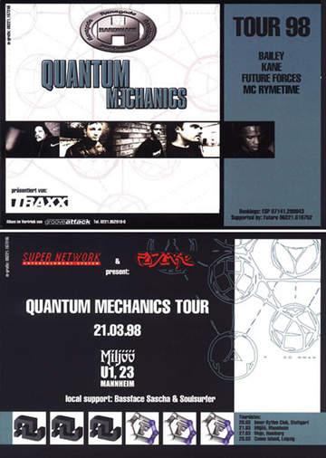1998-03-21 - Future, MS Connexion, Mannheim.jpg