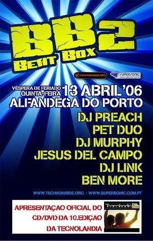 2006-04-13 - Beat Box 2.jpg