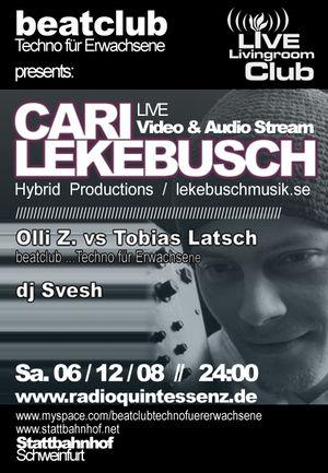 2008-12-06 - Cari Lekebusch @ Beatclub, Schweinfurt.jpg