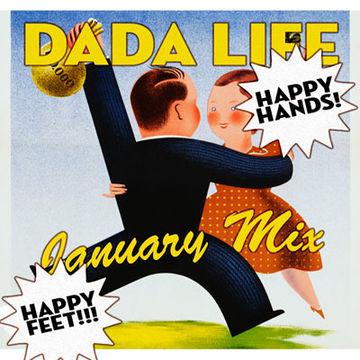2009-01-22 - Dada Life - January Promo Mix.jpg