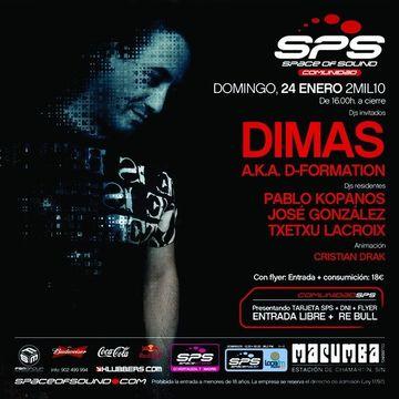 2010-01-24 - Dimas aka D-Formation @ Space Of Sound -2.jpg