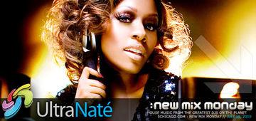 2010-07-19 - Ultra Naté - New Mix Monday.jpg