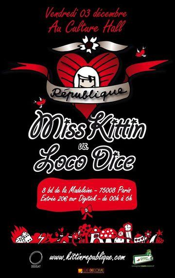 2010-12-03 - Republique Of Kittin, Culture Hall.jpg