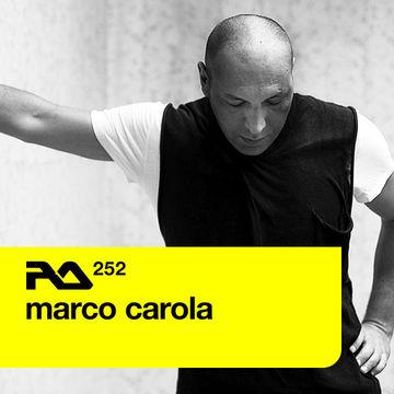 2011-03-28 - Marco Carola - Resident Advisor (RA.252) -2.jpg