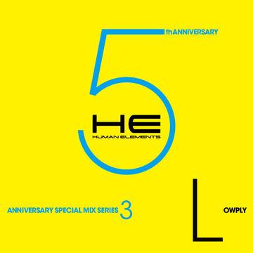 2011-07-17 - Lowply - Human Elements 5th Anniversary Mix Vol.3.jpg