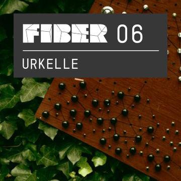 2011-08-12 - Urkelle - FIBER Podcast 06.jpg