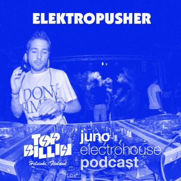 2011-08 - Elektropusher - Juno Electro House Podcast 8.jpg