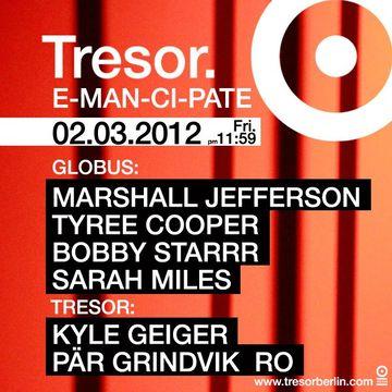 2012-03-02 - Tresor Meets E-Man-Ci-Pate.jpg