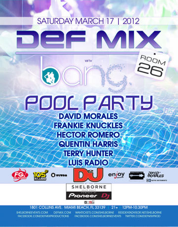 2012-03-17 - Def Mix With Bang WMC Pool Party, The Shelborne.jpg