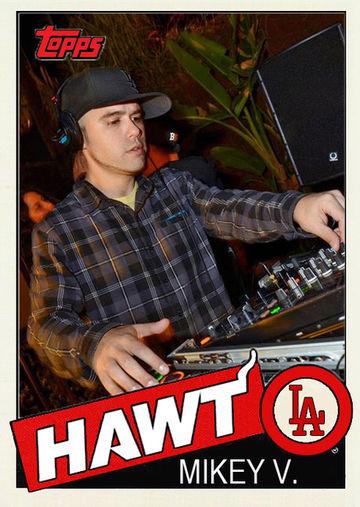 2012-03-28 - Mikey Velazquez - Hawtcast 166.jpg