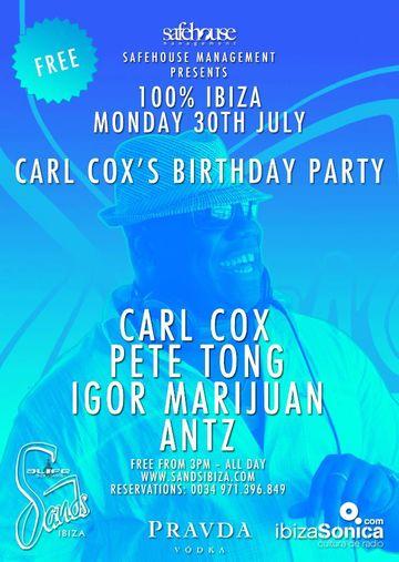 2012-07-30 - Carl Cox @ Birthday Party, Sands.jpg