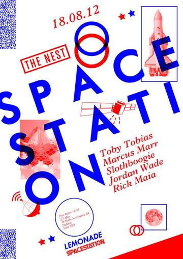 2012-08-18 - Spacestation, The Nest.jpg