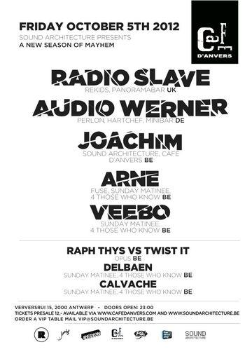 2012-10-05 - Sound Architecture, Café d'Anvers -2.jpg