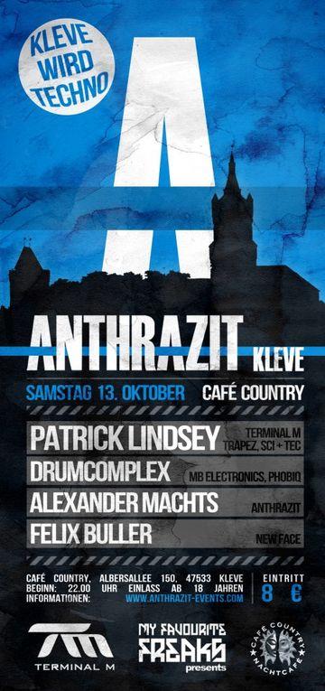 2012-10-13 - Anthrazit Kleve, Café Country -1.jpg
