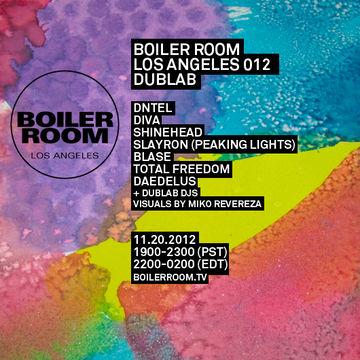 2012-11-20 - Boiler Room Los Angeles 012.jpg