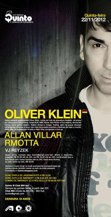 2012-11-22 - Oliver Klein @ 5uinto 270, Club 904.jpg