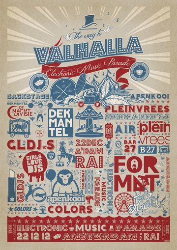 2012-12-22 - Valhalla, RAI.jpg
