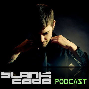 2013-01-28 - Mike Gervais - Blank Code Podcast 089.jpg
